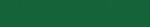 Logo_wiseidum_V3_rgb_300Px